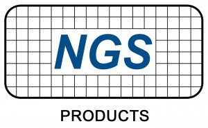 NGS_Block_Products3